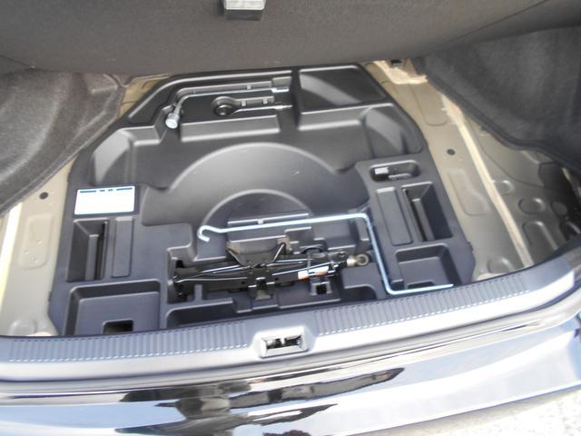 S フルセグ メモリーナビ LEDヘッドランプ スマートキー(11枚目)