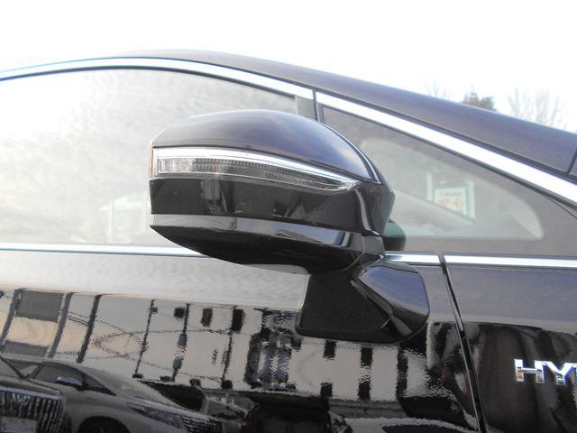 S フルセグ メモリーナビ LEDヘッドランプ スマートキー(19枚目)