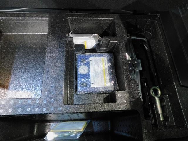 α ワンセグ HDDナビ バックモニター HID(13枚目)