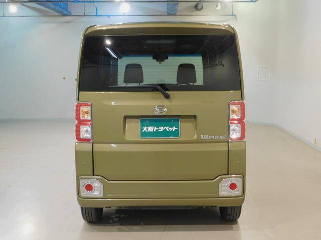 トヨタロングラン保証は、トヨタのお店でU-Car(中古車)をお買い上げいただいたすべてのお客様に、安心で快適なカーライフをお約束するためにおつけする、トヨタU-Carの安心保証です。