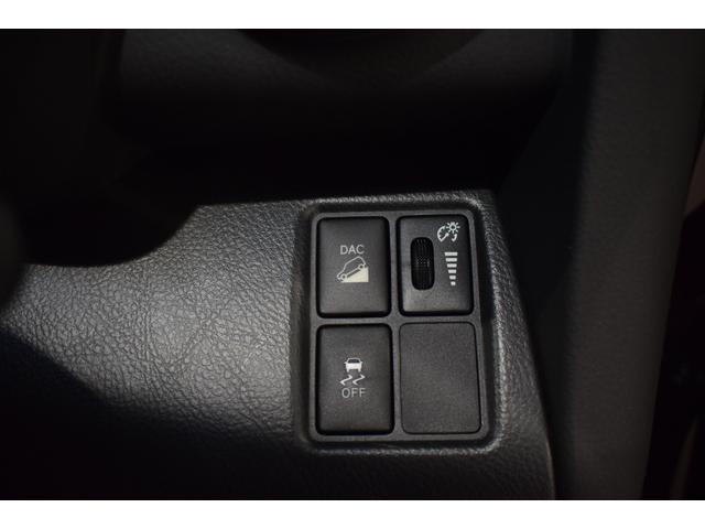 「トヨタ」「ヴァンガード」「SUV・クロカン」「大阪府」の中古車24