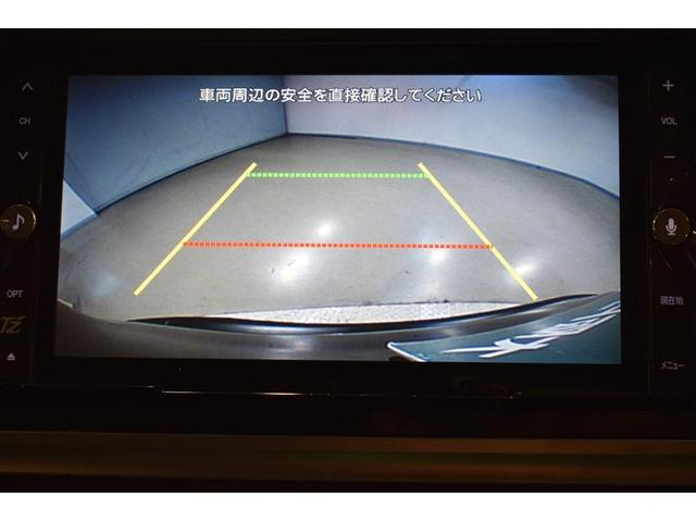 G Iストップ スマ-トキ- 3列シート ABS イモビライザー オートエアコン 衝突安全ボディ フルセグ メモリーナビ ETC バックモニター 両側電動スライドドア(17枚目)
