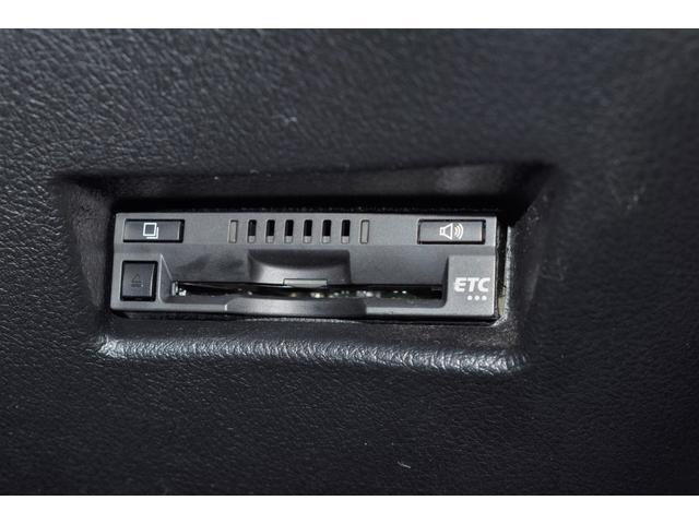 G Iストップ スマ-トキ- 3列シート ABS イモビライザー オートエアコン 衝突安全ボディ フルセグ メモリーナビ ETC バックモニター 両側電動スライドドア(24枚目)