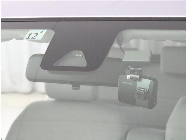 X LパッケージS フルセグ メモリーナビ DVD再生 バックカメラ 衝突被害軽減システム ETC ドラレコ ワンオーナー アイドリングストップ(16枚目)
