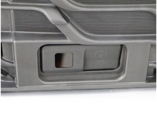 X LパッケージS フルセグ メモリーナビ DVD再生 バックカメラ 衝突被害軽減システム ETC ドラレコ ワンオーナー アイドリングストップ(17枚目)