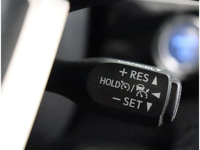 A フルセグ メモリーナビ DVD再生 バックカメラ 衝突被害軽減システム ETC ドラレコ LEDヘッドランプ ワンオーナー(9枚目)