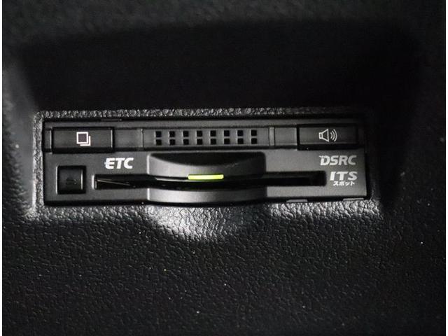 A フルセグ メモリーナビ DVD再生 バックカメラ 衝突被害軽減システム ETC ドラレコ LEDヘッドランプ ワンオーナー(12枚目)
