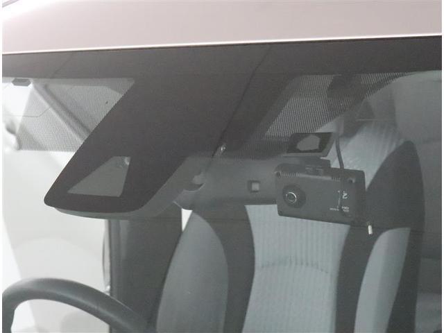 A フルセグ メモリーナビ DVD再生 バックカメラ 衝突被害軽減システム ETC ドラレコ LEDヘッドランプ ワンオーナー(16枚目)