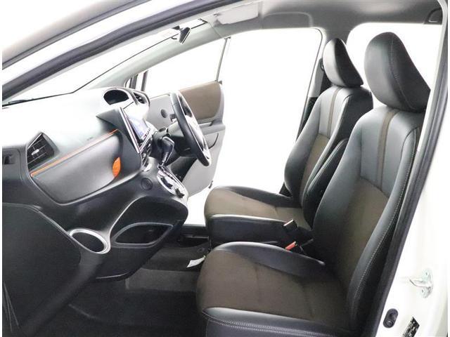 ハイブリッドG クエロ フルセグ DVD再生 衝突被害軽減システム 両側電動スライド LEDヘッドランプ 乗車定員7人 3列シート ワンオーナー(13枚目)