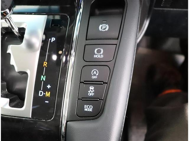 3.5Z G サンルーフ フルセグ DVD再生 後席モニター バックカメラ 衝突被害軽減システム ETC ドラレコ 両側電動スライド LEDヘッドランプ 乗車定員7人 3列シート ワンオーナー(14枚目)