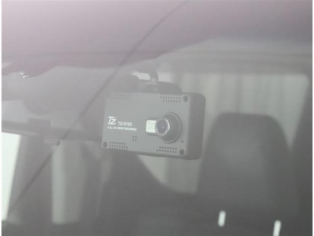 3.5Z G サンルーフ フルセグ DVD再生 後席モニター バックカメラ 衝突被害軽減システム ETC ドラレコ 両側電動スライド LEDヘッドランプ 乗車定員7人 3列シート ワンオーナー(17枚目)