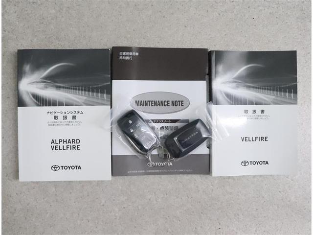 3.5Z G サンルーフ フルセグ DVD再生 後席モニター バックカメラ 衝突被害軽減システム ETC ドラレコ 両側電動スライド LEDヘッドランプ 乗車定員7人 3列シート ワンオーナー(19枚目)