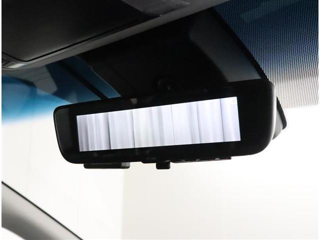 3.5Z G サンルーフ フルセグ DVD再生 後席モニター バックカメラ 衝突被害軽減システム ETC ドラレコ 両側電動スライド LEDヘッドランプ 乗車定員7人 3列シート ワンオーナー(25枚目)