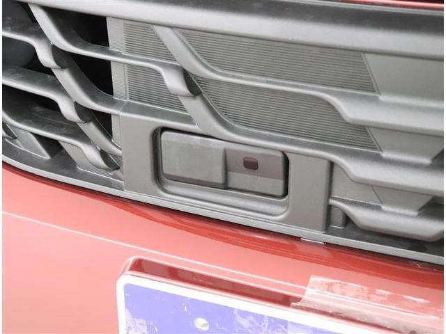 X LパッケージS ワンセグ メモリーナビ バックカメラ 衝突被害軽減システム ワンオーナー アイドリングストップ(17枚目)