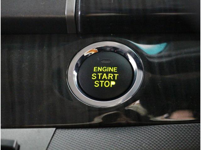 トヨタ エスティマ アエラス 後席モニター 7人乗 T-Value認定車