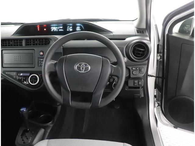 L トヨタ認定中古車 ヘッドランプLED(4枚目)