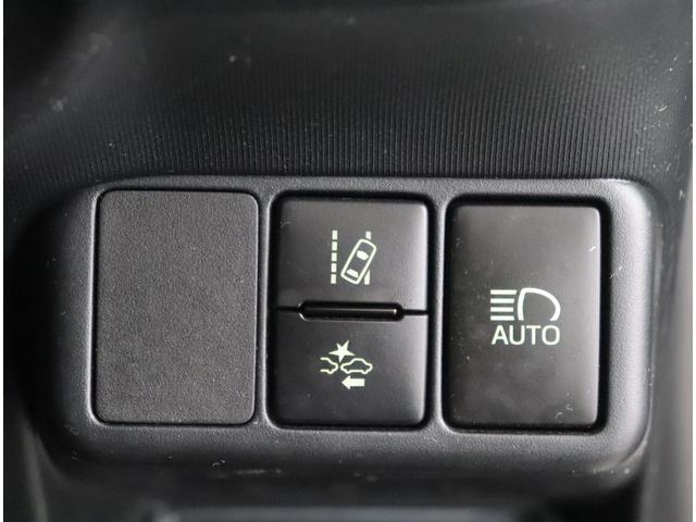 L トヨタ認定中古車 ヘッドランプLED(11枚目)