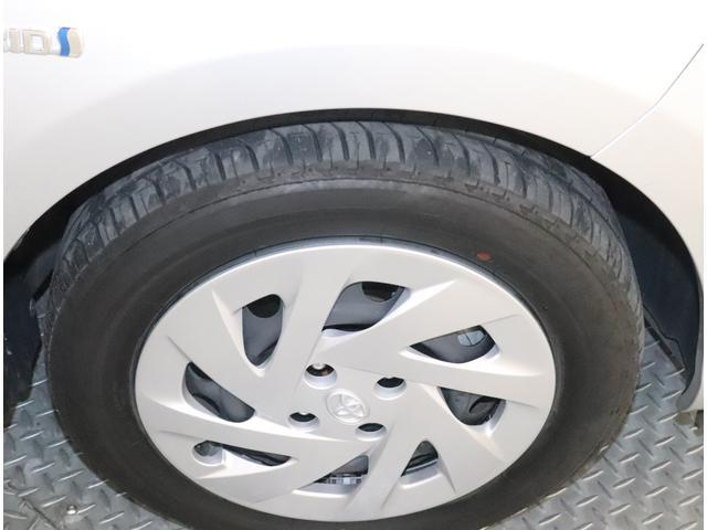 L トヨタ認定中古車 ヘッドランプLED(14枚目)