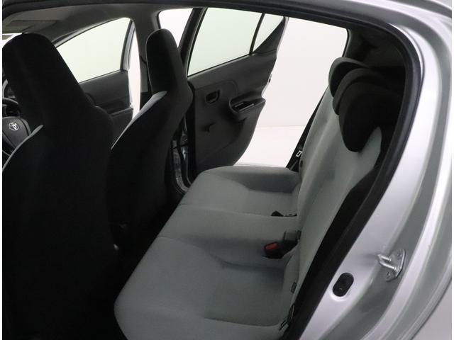 L トヨタ認定中古車 ヘッドランプLED(16枚目)
