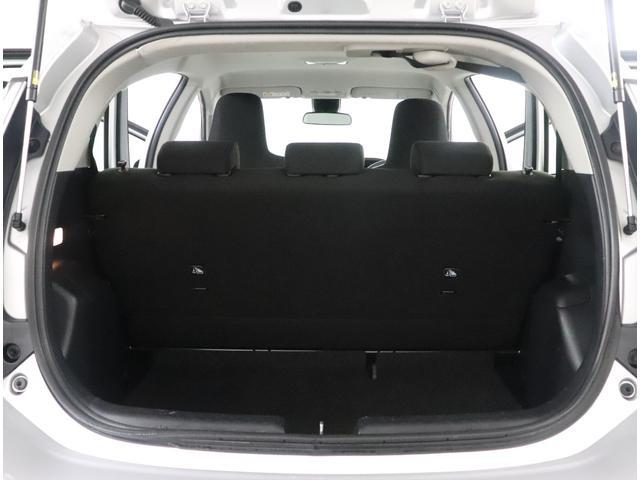 L トヨタ認定中古車 ヘッドランプLED(17枚目)