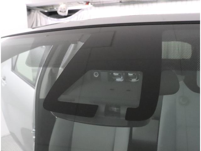 L トヨタ認定中古車 ヘッドランプLED(18枚目)