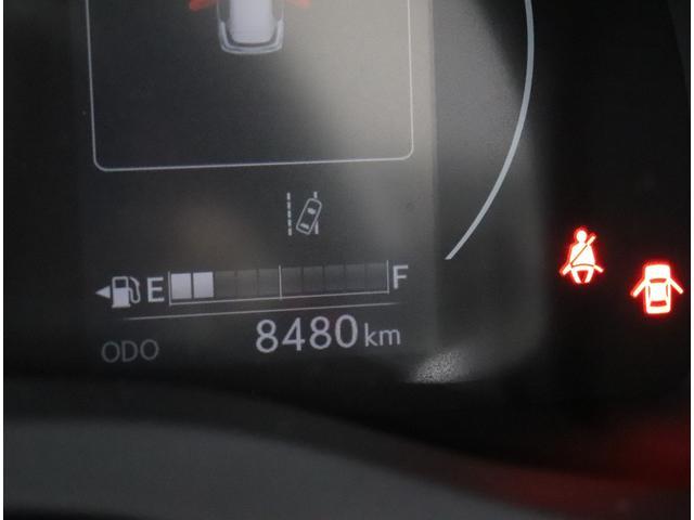 CT200h バージョンC フルセグメモリーナビ ドラブレコーダー 衝突軽減ブレーキシステム  パワーシート ヘッドランプLED スマートキー ETCビルトイン バックモニター ワンオーナー車(6枚目)