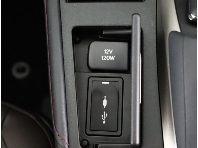 CT200h バージョンC フルセグメモリーナビ ドラブレコーダー 衝突軽減ブレーキシステム  パワーシート ヘッドランプLED スマートキー ETCビルトイン バックモニター ワンオーナー車(11枚目)