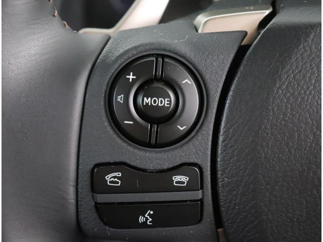 CT200h バージョンC フルセグメモリーナビ ドラブレコーダー 衝突軽減ブレーキシステム  パワーシート ヘッドランプLED スマートキー ETCビルトイン バックモニター ワンオーナー車(13枚目)