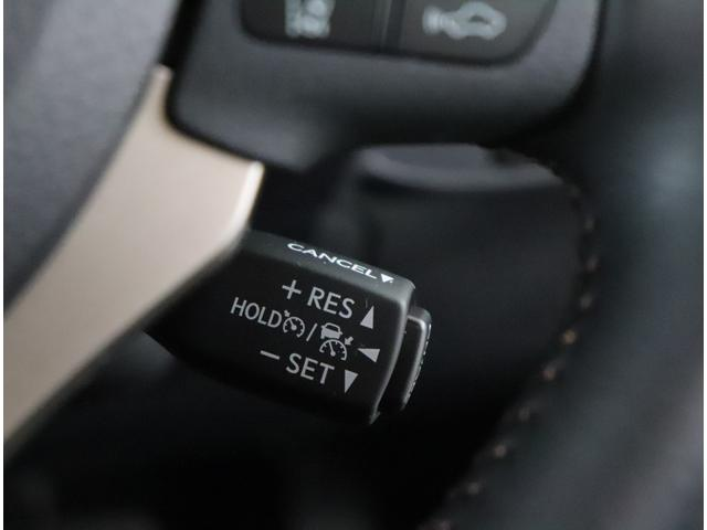 CT200h バージョンC フルセグメモリーナビ ドラブレコーダー 衝突軽減ブレーキシステム  パワーシート ヘッドランプLED スマートキー ETCビルトイン バックモニター ワンオーナー車(15枚目)