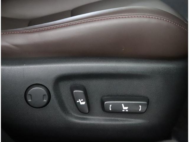 CT200h バージョンC フルセグメモリーナビ ドラブレコーダー 衝突軽減ブレーキシステム  パワーシート ヘッドランプLED スマートキー ETCビルトイン バックモニター ワンオーナー車(18枚目)