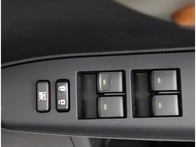 CT200h バージョンC フルセグメモリーナビ ドラブレコーダー 衝突軽減ブレーキシステム  パワーシート ヘッドランプLED スマートキー ETCビルトイン バックモニター ワンオーナー車(19枚目)