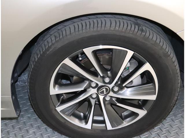 CT200h バージョンC フルセグメモリーナビ ドラブレコーダー 衝突軽減ブレーキシステム  パワーシート ヘッドランプLED スマートキー ETCビルトイン バックモニター ワンオーナー車(20枚目)