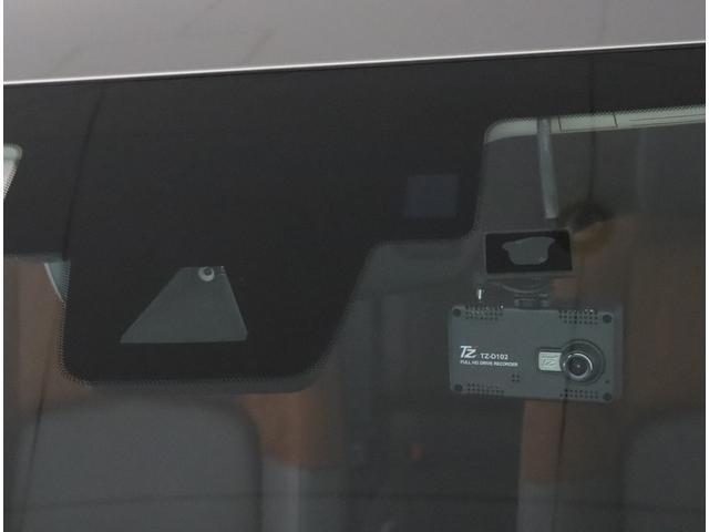 CT200h バージョンC フルセグメモリーナビ ドラブレコーダー 衝突軽減ブレーキシステム  パワーシート ヘッドランプLED スマートキー ETCビルトイン バックモニター ワンオーナー車(26枚目)