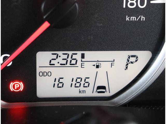 EX トヨタ認定中古車 衝突軽減ブレーキシステム フルセグメモリーナビ ヘッドランプLED スマートキー アイドリングストップ ETCビルトイン バックモニター ワンオーナー車(5枚目)