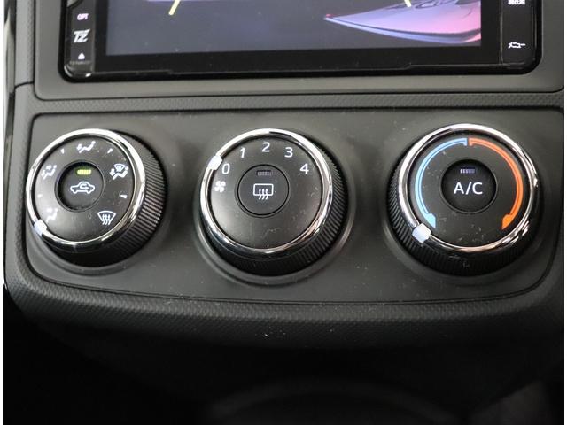 EX トヨタ認定中古車 衝突軽減ブレーキシステム フルセグメモリーナビ ヘッドランプLED スマートキー アイドリングストップ ETCビルトイン バックモニター ワンオーナー車(8枚目)