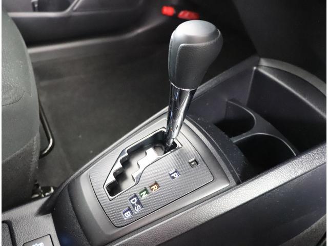 EX トヨタ認定中古車 衝突軽減ブレーキシステム フルセグメモリーナビ ヘッドランプLED スマートキー アイドリングストップ ETCビルトイン バックモニター ワンオーナー車(9枚目)