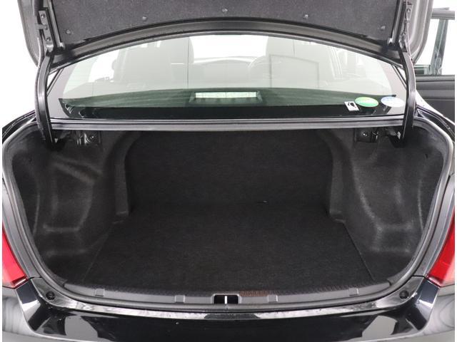 EX トヨタ認定中古車 衝突軽減ブレーキシステム フルセグメモリーナビ ヘッドランプLED スマートキー アイドリングストップ ETCビルトイン バックモニター ワンオーナー車(15枚目)