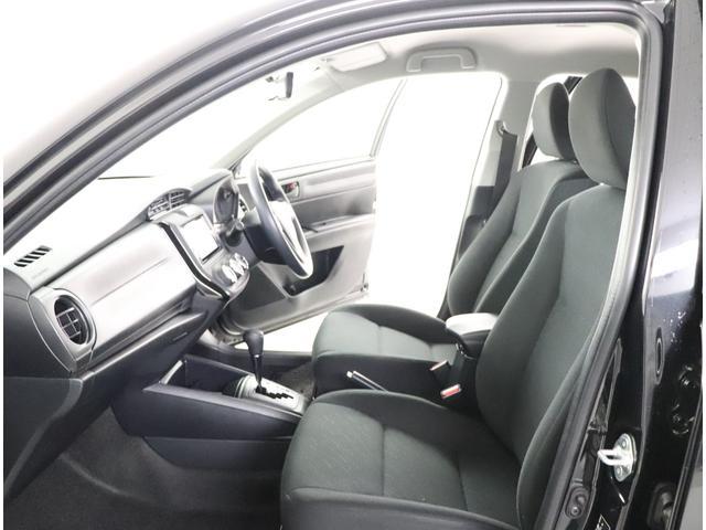 EX トヨタ認定中古車 衝突軽減ブレーキシステム フルセグメモリーナビ ヘッドランプLED スマートキー アイドリングストップ ETCビルトイン バックモニター ワンオーナー車(16枚目)