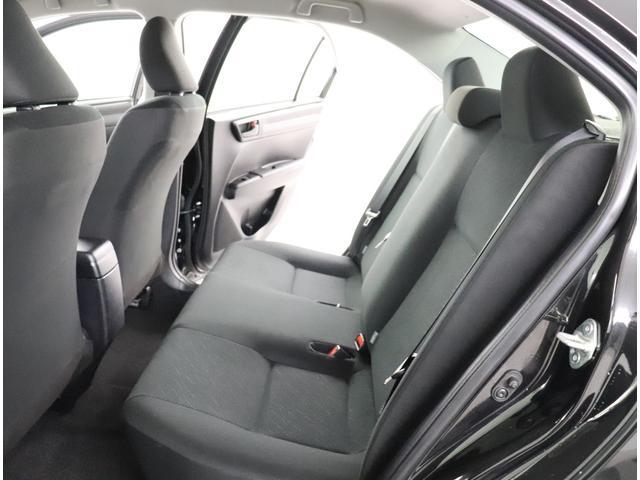 EX トヨタ認定中古車 衝突軽減ブレーキシステム フルセグメモリーナビ ヘッドランプLED スマートキー アイドリングストップ ETCビルトイン バックモニター ワンオーナー車(17枚目)