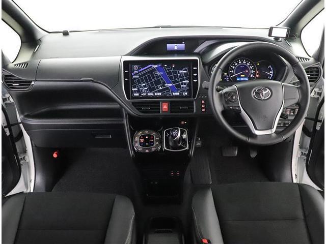 ハイブリッドSi ダブルバイビー 10インチトヨタコネクトナビ バックモニター ドライブレコーダー シートヒーター LEDヘッドライト 両側電動スライドドア スマートキー ETC2.0(4枚目)