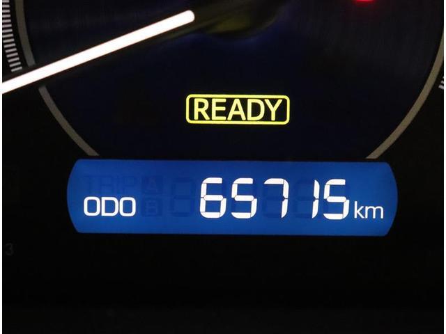 ハイブリッドSi ダブルバイビー 10インチトヨタコネクトナビ バックモニター ドライブレコーダー シートヒーター LEDヘッドライト 両側電動スライドドア スマートキー ETC2.0(5枚目)