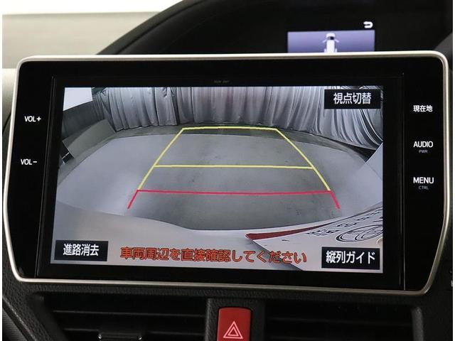 ハイブリッドSi ダブルバイビー 10インチトヨタコネクトナビ バックモニター ドライブレコーダー シートヒーター LEDヘッドライト 両側電動スライドドア スマートキー ETC2.0(7枚目)