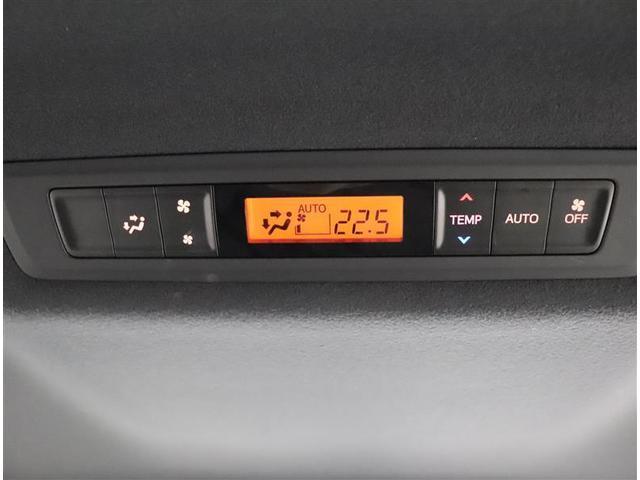 ハイブリッドSi ダブルバイビー 10インチトヨタコネクトナビ バックモニター ドライブレコーダー シートヒーター LEDヘッドライト 両側電動スライドドア スマートキー ETC2.0(9枚目)