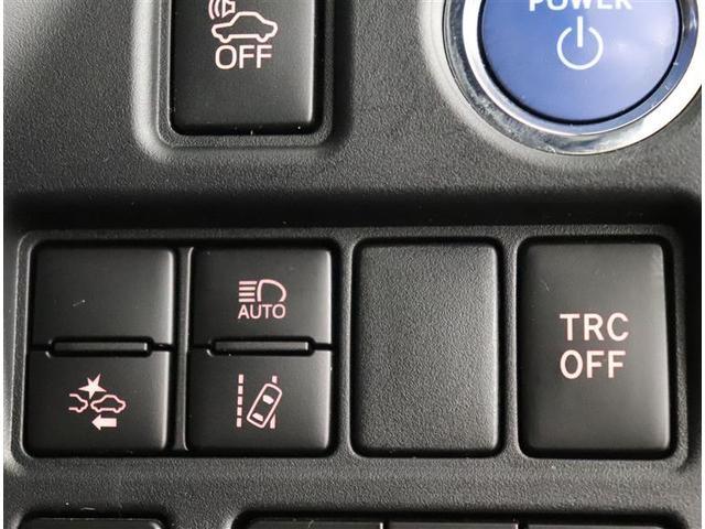 ハイブリッドSi ダブルバイビー 10インチトヨタコネクトナビ バックモニター ドライブレコーダー シートヒーター LEDヘッドライト 両側電動スライドドア スマートキー ETC2.0(11枚目)
