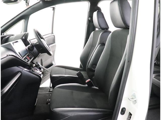 ハイブリッドSi ダブルバイビー 10インチトヨタコネクトナビ バックモニター ドライブレコーダー シートヒーター LEDヘッドライト 両側電動スライドドア スマートキー ETC2.0(14枚目)