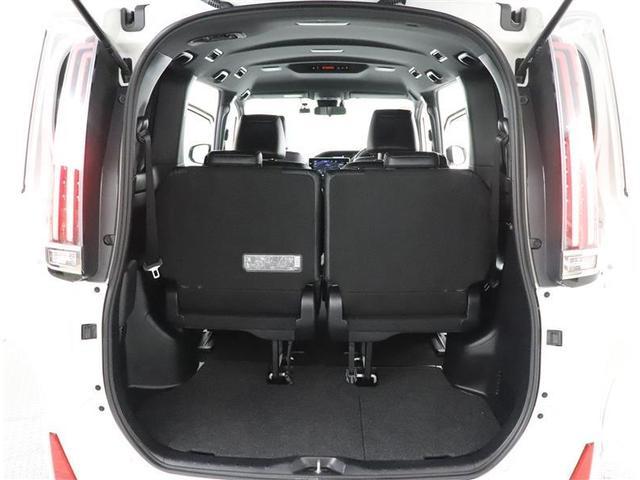ハイブリッドSi ダブルバイビー 10インチトヨタコネクトナビ バックモニター ドライブレコーダー シートヒーター LEDヘッドライト 両側電動スライドドア スマートキー ETC2.0(16枚目)