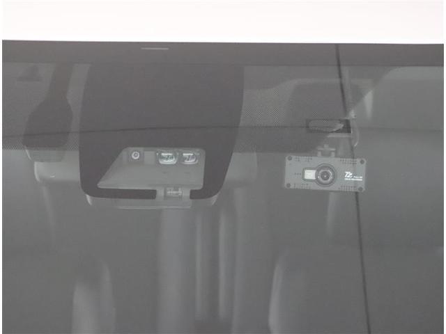 ハイブリッドSi ダブルバイビー 10インチトヨタコネクトナビ バックモニター ドライブレコーダー シートヒーター LEDヘッドライト 両側電動スライドドア スマートキー ETC2.0(17枚目)