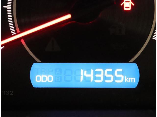 ZS 煌 10インチトヨタコネクトナビ バックモニター 後席モニター ビルトインETC TSS LEDヘッドライト 両側電動スライドドア スマートキー ワンオーナー(5枚目)