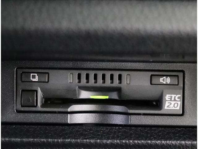 ZS 煌 10インチトヨタコネクトナビ バックモニター 後席モニター ビルトインETC TSS LEDヘッドライト 両側電動スライドドア スマートキー ワンオーナー(9枚目)