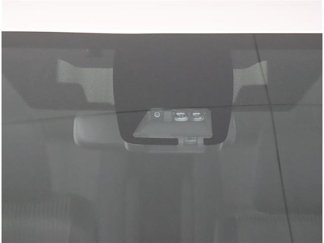 ZS 煌 10インチトヨタコネクトナビ バックモニター 後席モニター ビルトインETC TSS LEDヘッドライト 両側電動スライドドア スマートキー ワンオーナー(13枚目)